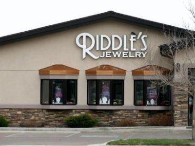 riddles1