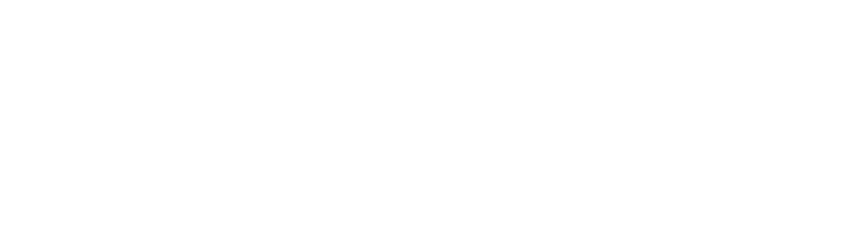 Weatherguard Corp.